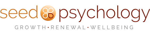 Melbourne Psychologist │ Psychology Clinic Brunswick │ Psychotherapy - Seed Psychology