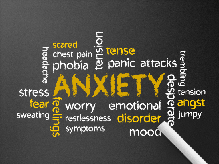 anxiety severe anxiety seed psychology melbourne