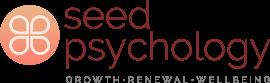 Melbourne Psychologist │ Psychology Clinic Brunswick │Psychotherapy