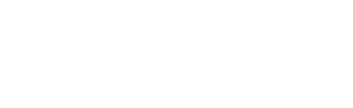 10 Years of Seed Psychology! - Seed Psychology