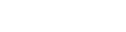 Resources Just for You: January Edition - Seed Psychology