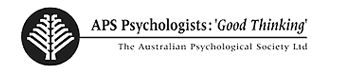 APS Psychologist