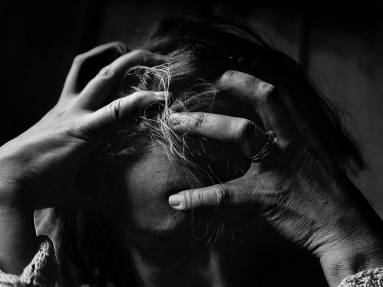 Post Traumatic Stress Disorder May >> What Is Post Traumatic Stress Disorder Ptsd And How Is It Treated